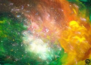 art-cosmos1