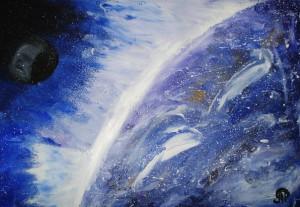 art-cosmos3