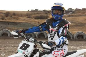 author-bike2