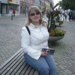 История успеха Татьяны Семеиной