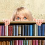 3 мифа о скорочтении