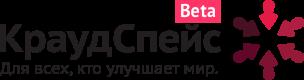 logo_menu_big