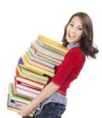 woman-armfull-books-bigst