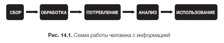 227_Интеллект