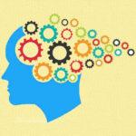 Активация мозга и секреты ускорения мышления