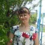 Хроники обучения Елены Кировой