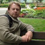 Хроники обучения Георгия Гришанова