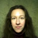 Хроники обучения Ксении Базановой